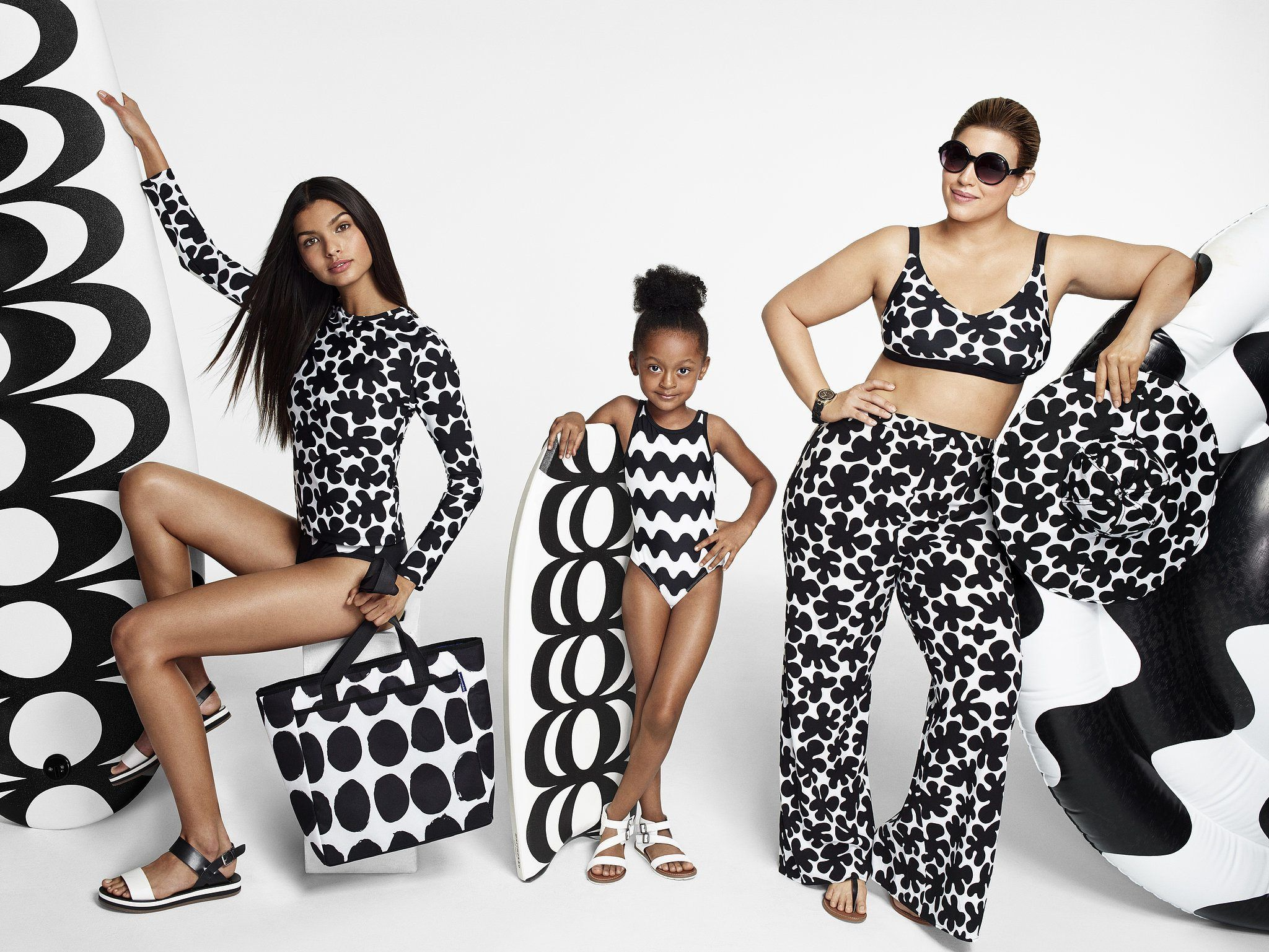 target for marimekko collection