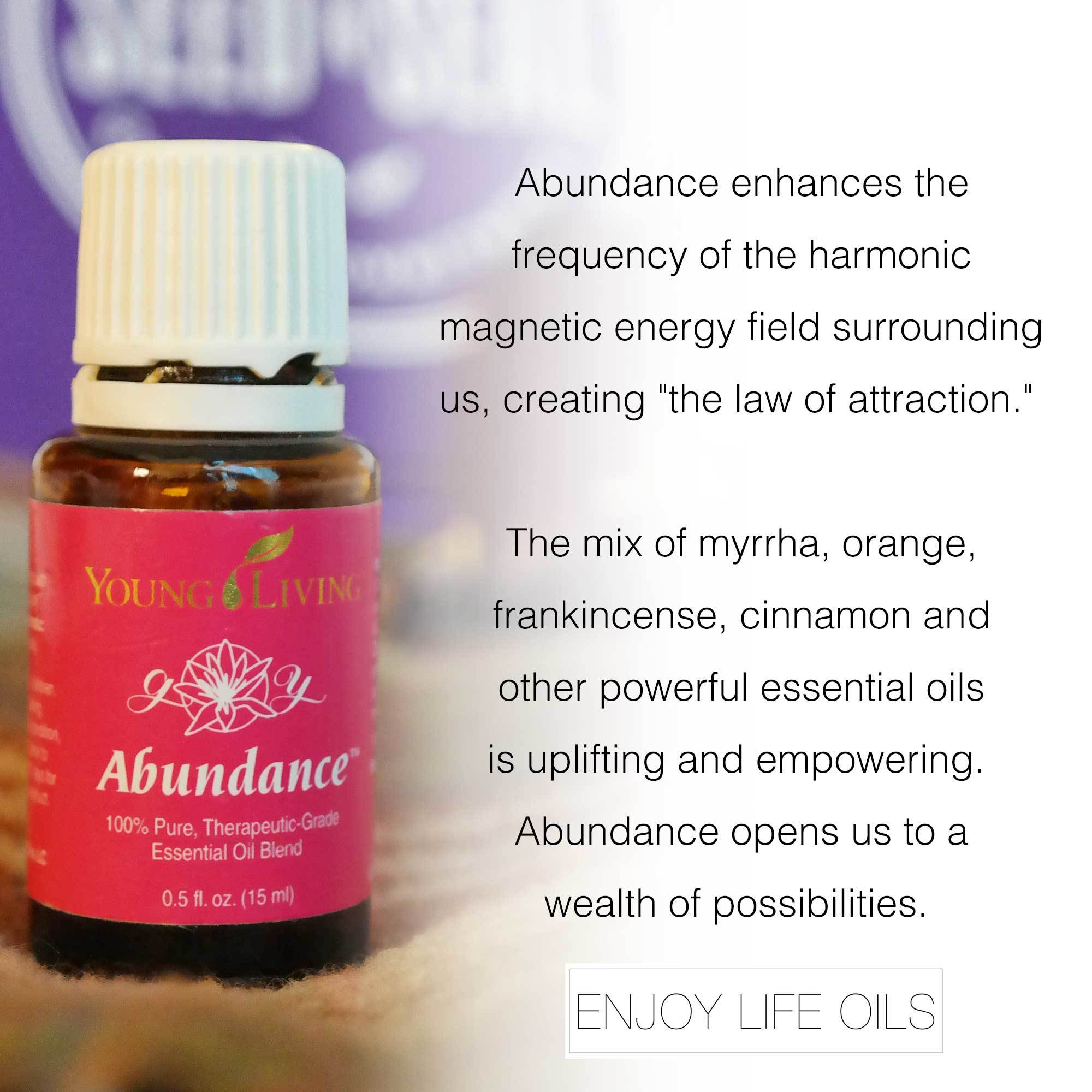 abundance-essential-oil