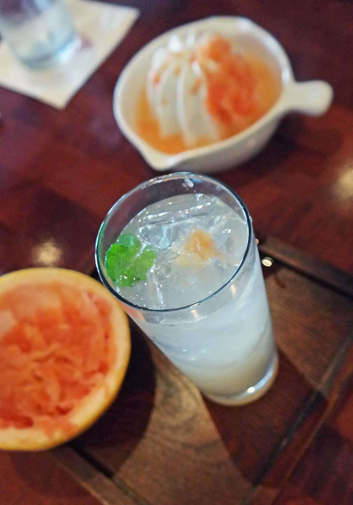 japan-drink-grapefruit-epcot