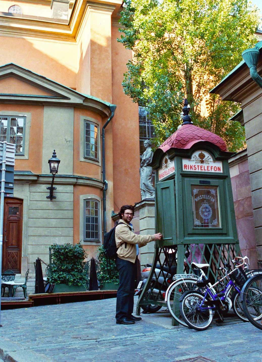 matt-in-stockholm-2005