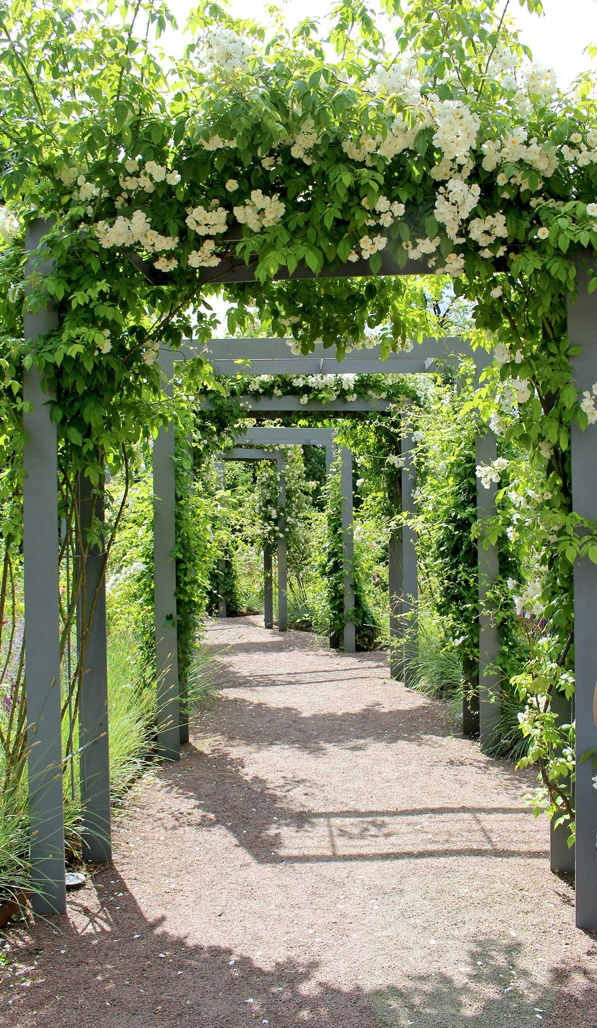 garden-society-11-gothenburg