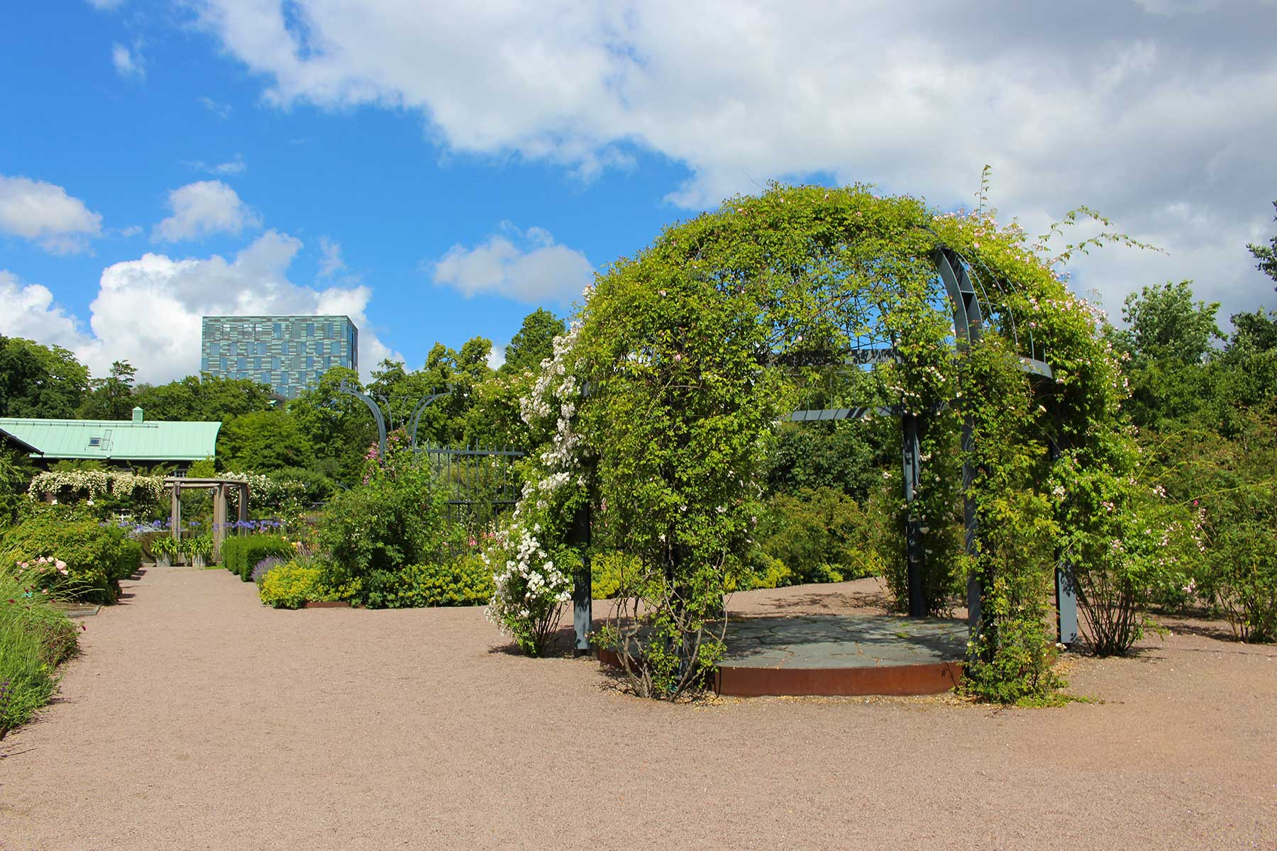 garden-society-gothenburg-12