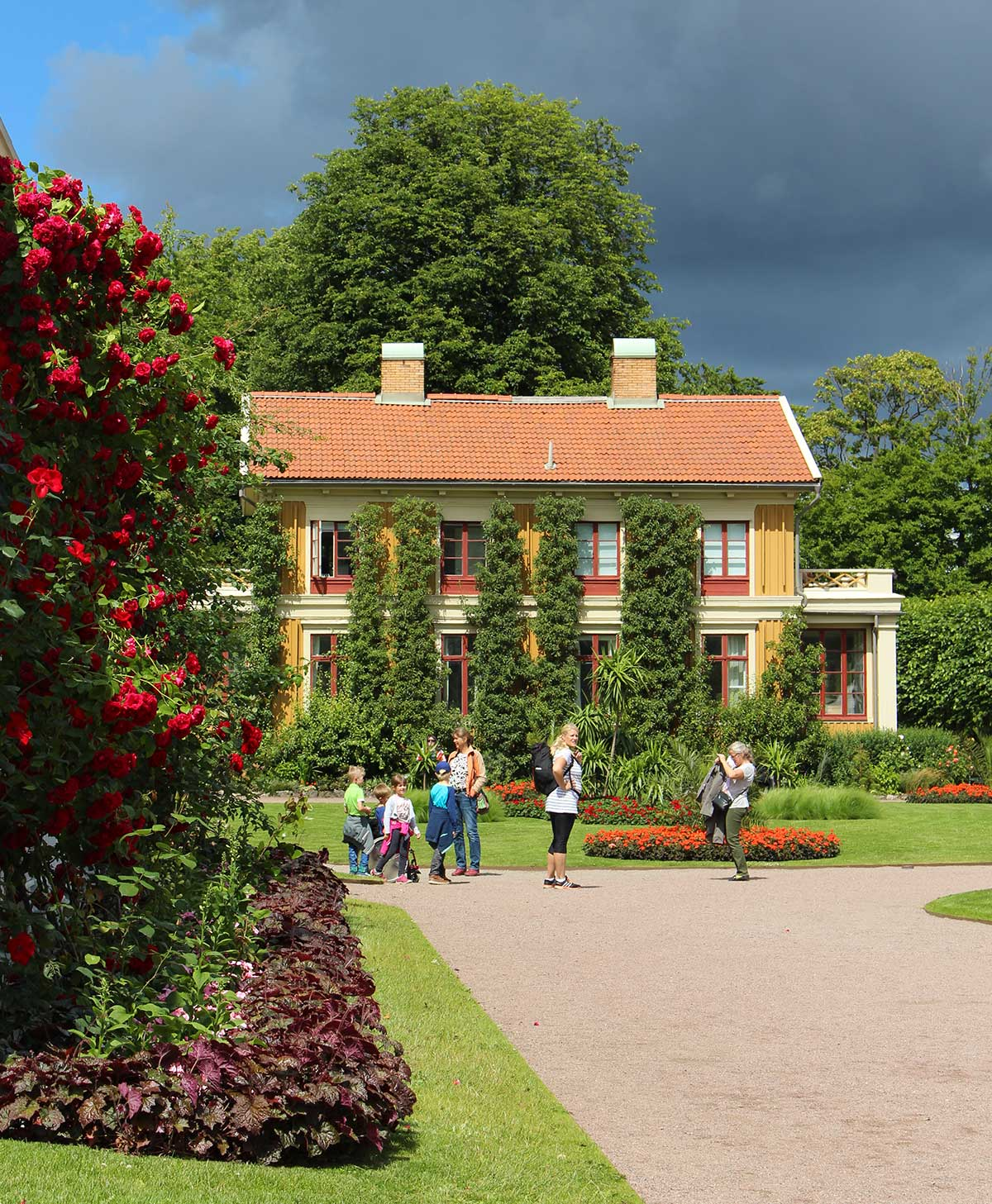 garden-society-gothenburg-9