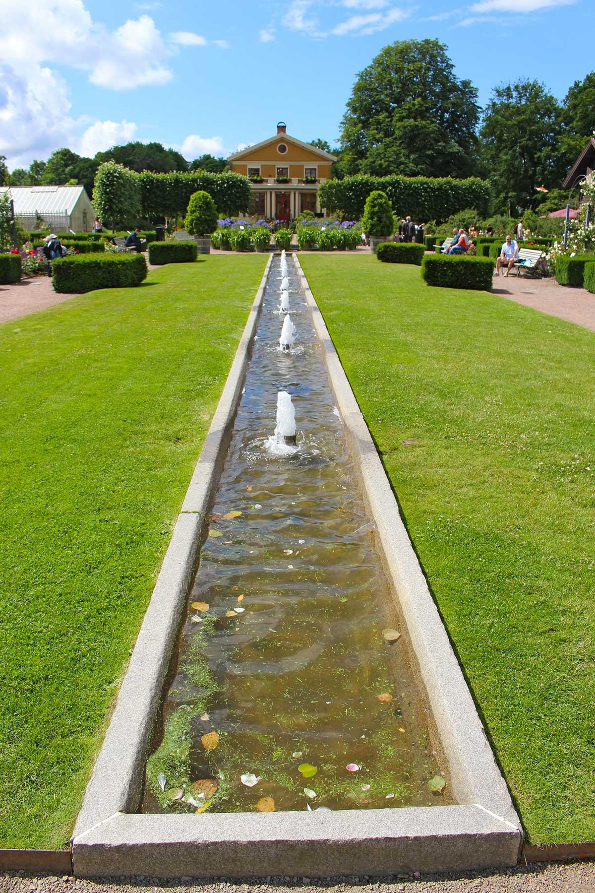 garden-society-gothenburg-west-sweden
