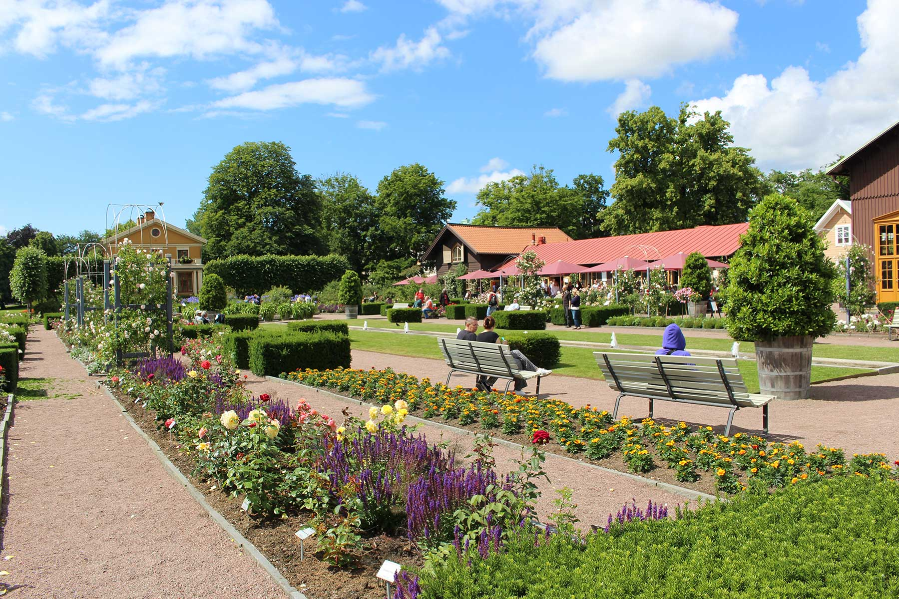 gothenburg-garden-society-garden-13
