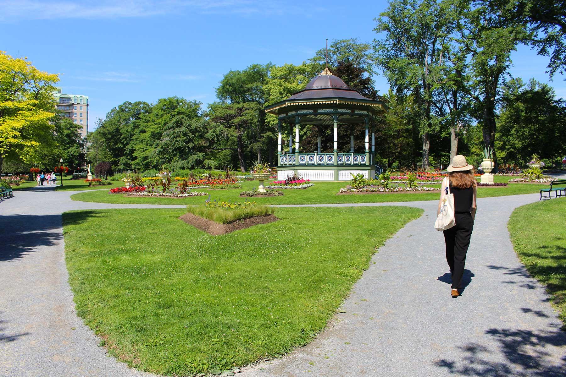 halifax-public-gardens-nova-scotia