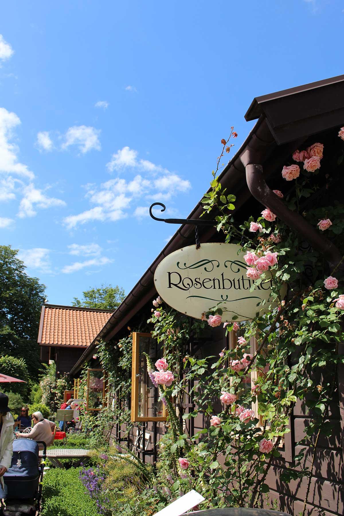 rosenbutiken-garden-society
