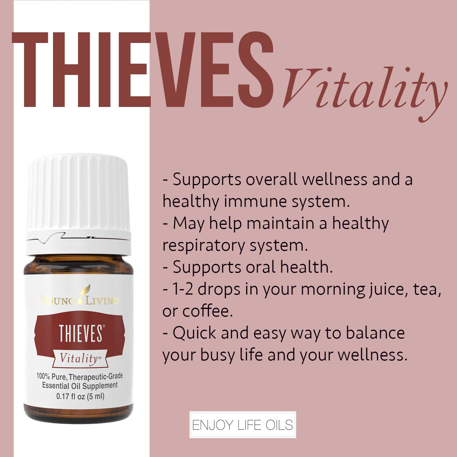 thieves-vitality-essential-oil-uses