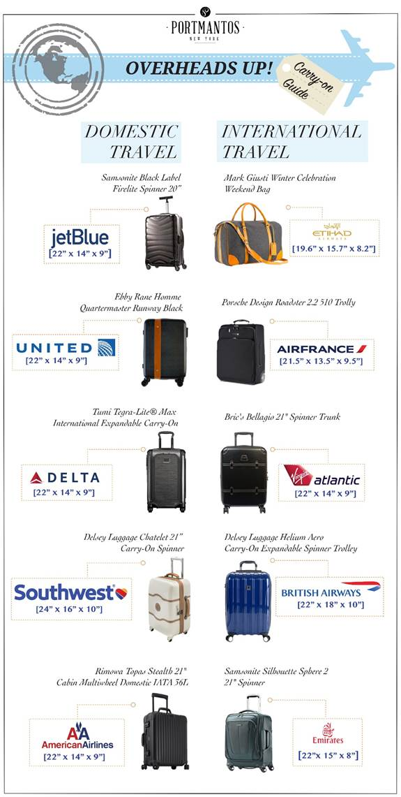 carry-on-measurement-guidelines
