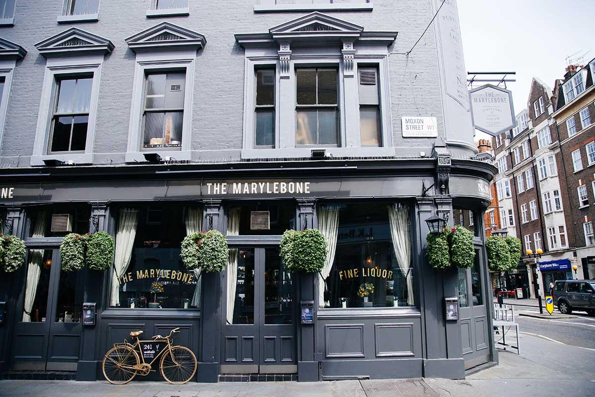 marylebone-london