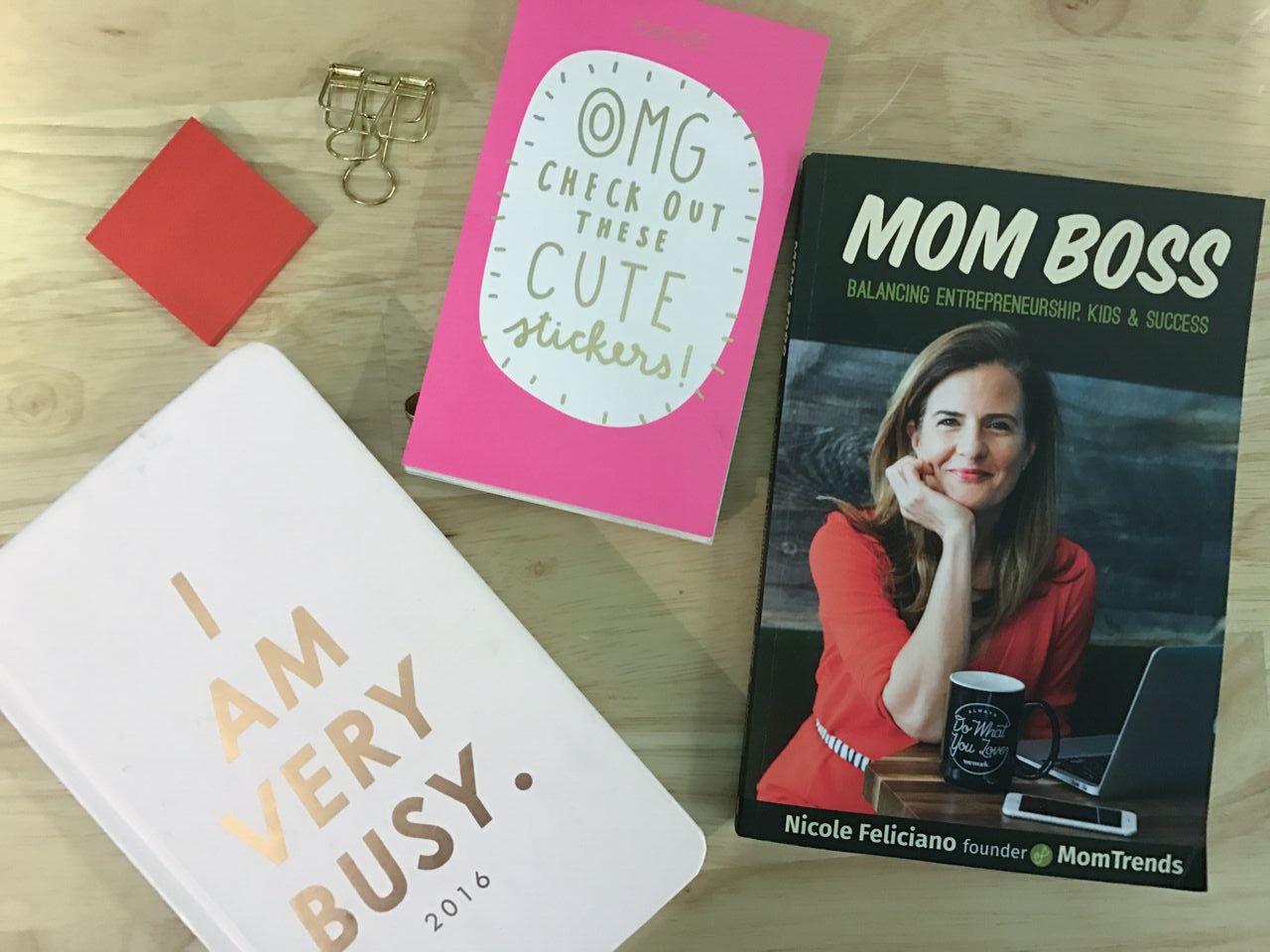 mom-boss-invite