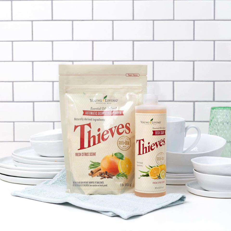 thieves-dishwasher-soap