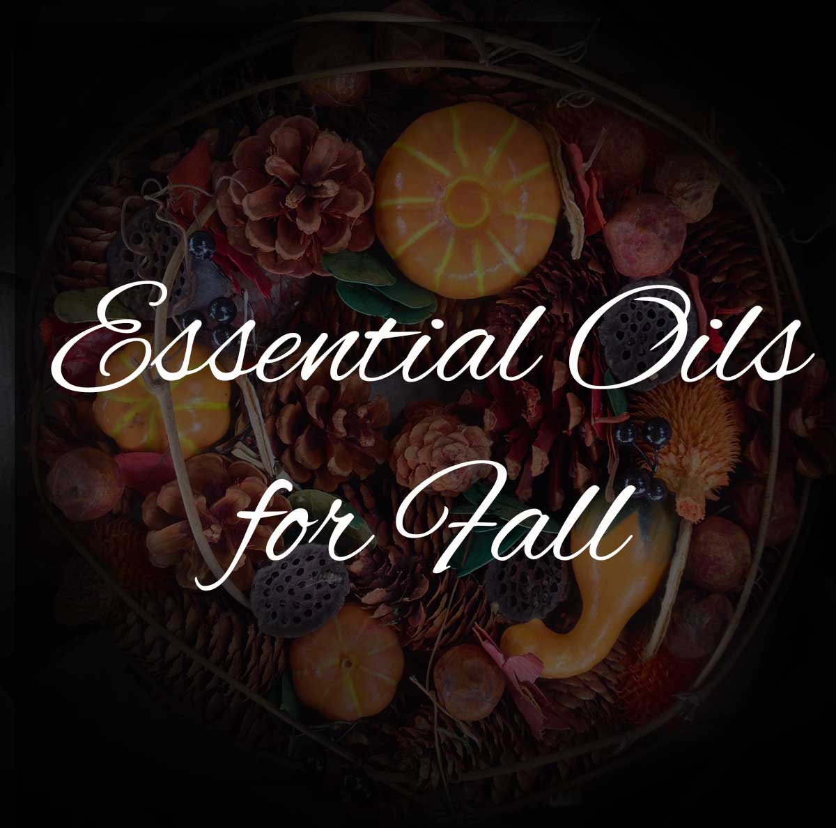 essential-oils-for-fall