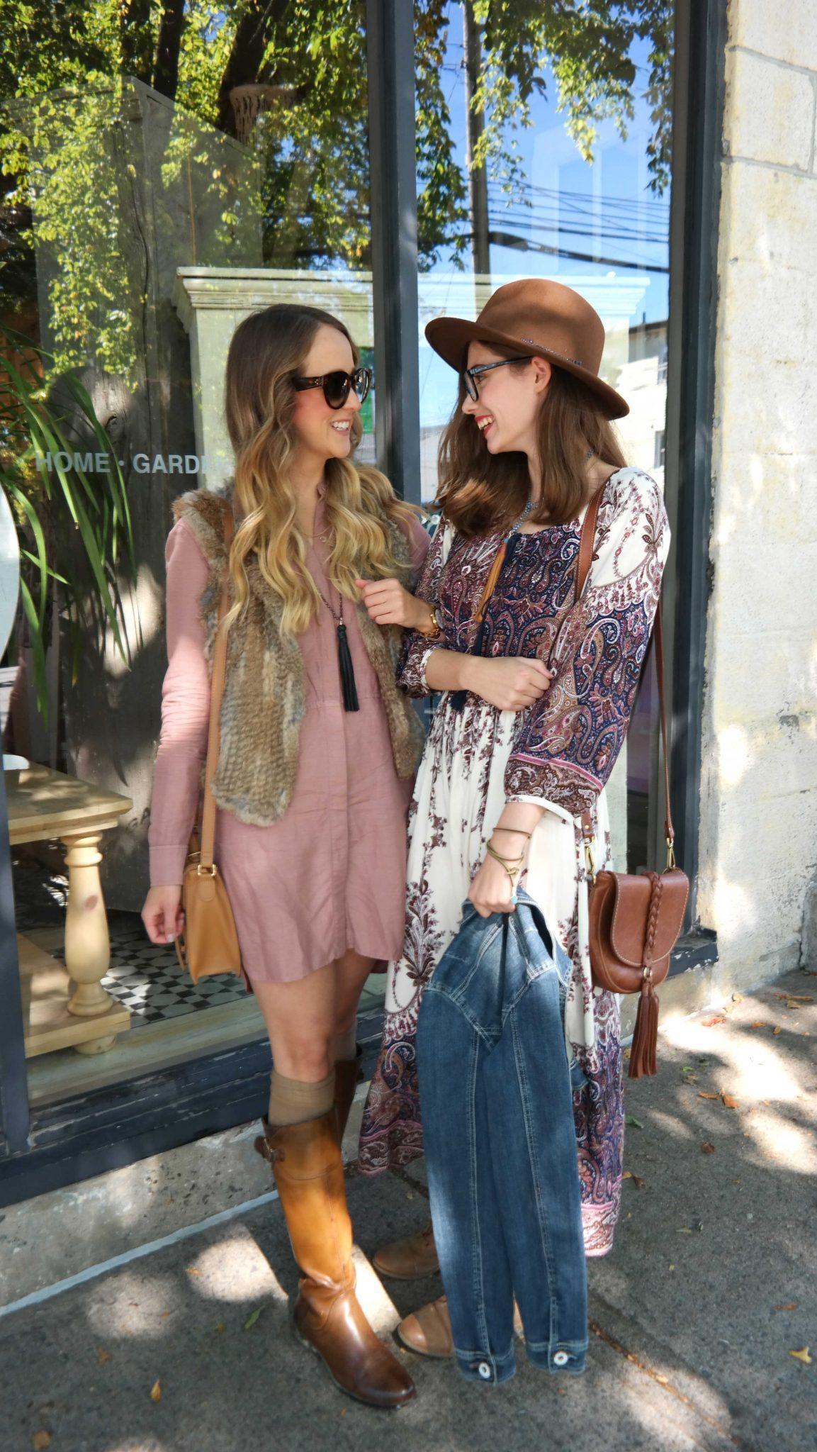 shopping-in-halifax-hydrostone-neighborhood