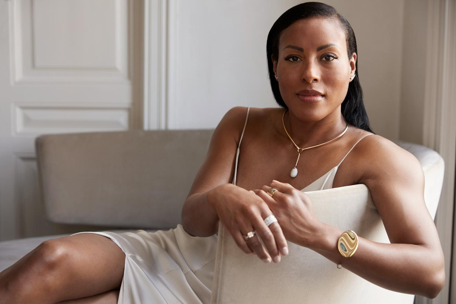 Cecilia Braekhus Is A Multi Award Winning Boxing Champion From Norway Who Has Fought Hard In The Ring And Outside Getting To Make