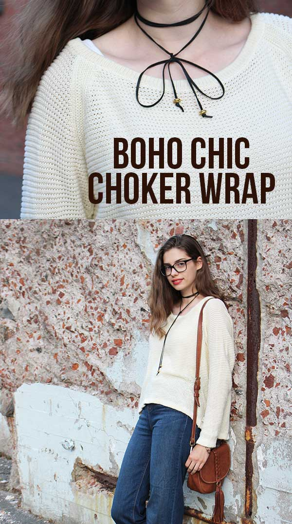 bohochic-chokererwrap