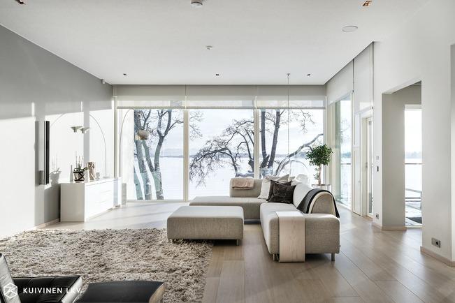 Finnish Design Archives - Skimbaco Lifestyle | online magazine