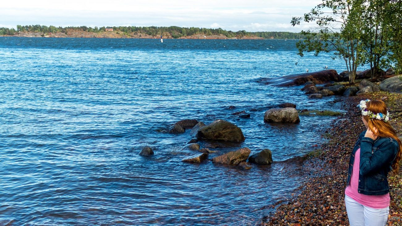 Best in Finland Told by Travel Bloggers from Around the World - Skimbaco Lifestyle | online magazine